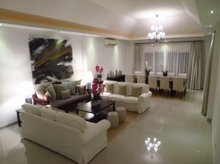 3 bedroom new development in Phuket, Rawai