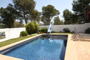 4 bed Villa for sale in Catalonia, Barcelona...
