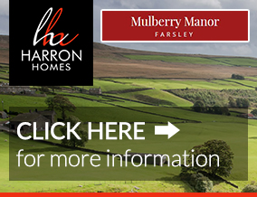 Get brand editions for Harron Homes, Mulberry Manor