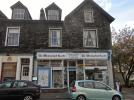 Shop in Bowness News & Hardware...