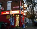 property for sale in T.J News Sneinton Boulevard Post Office Sneinton Boulevard, Sneinton, Nottingham, NG2