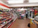 property for sale in Meadowhead, Norton, Sheffield, S8