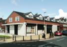 property for sale in Church Green,Kirkby,Liverpool,L32