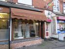 property for sale in Evington Road, Evington, Leicester, LE2