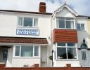 property for sale in Lindenthorpe Guest HouseGrant Street,Cleethorpes,DN35