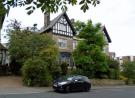 property for sale in Hollins HouseHollins Road,Harrogate,HG1