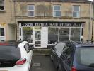 property for sale in New EditionCrown Hill,Weston,Bath,BA1