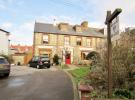 property for sale in White HorsesClyde Road,Felpham,Bognor Regis,PO22