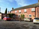 property for sale in The Holly Bush InnMain Street,Oakthorpe,DE12