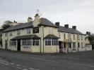 property for sale in The Globe InnBridgend Road,Newton,Porthcawl,CF36