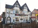 property for sale in The Dodger