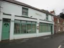 Restaurant for sale in Malthouse...