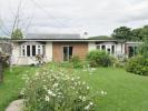 property for sale in Oakwood Boarding Kennels & CatteryAldbrough St. John,DL11