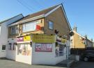 property for sale in Blea Tarn Place,Morecambe,LA4