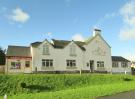 property for sale in The Castle HotelBronllys Road,Talgarth,LD3