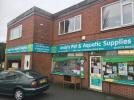 Shop for sale in Andys Pet Supplies...