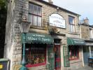 Shop for sale in Cloud Wine Buxton Road...