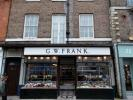 property for sale in 10 Market Place, Wisbech, PE13
