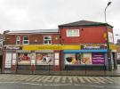 property for sale in New Bridge Road,Hull,HU9