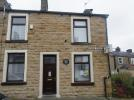 property for sale in Ingham Street,