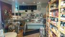 Shop for sale in Barrington`s Deli High...