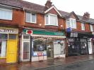 Shop for sale in T & S Myring Broadwater...