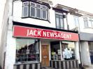 property for sale in Rectory Grove,Leigh-On-Sea,SS9