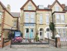 property for sale in Tennyson Avenue, Bridlington, East Riding Of Yorkshire, YO15