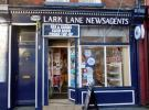 property for sale in Lark Lane,Aigburth,Liverpool,L17