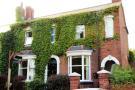 property for sale in Rawson's Retreat Collis Street, Amblecote, Stourbridge, DY8