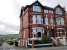 property for sale in Greylands Guest House