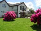 property for sale in RYL Leisure/Glan Llyn Guest HouseGuest In Our HouseGlan Llyn Du RoadEryrys,CH7
