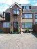 property for sale in The Railway Guest House