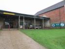 property for sale in Imberhorne Lane,East Grinstead,RH19