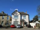 property for sale in Newholme Guest HouseThwaite Street,Cottingham,HU16