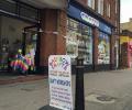 Shop for sale in High Street, Herne Bay...