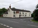 property for sale in The Bull 1 Guntons Road, Newborough, Peterborough, PE6