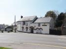 property for sale in The Bulls Head Forest Road, Markfield, LE67