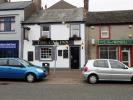 property for sale in Main Street,Egremont,CA22