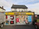 property for sale in Sunlea StoresHookergate Lane,High Spen,Rowlands Gill,NE39