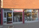 property for sale in High Street, Hythe, CT21