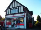 property for sale in Station Road,Sutton-In-Ashfield,NG17