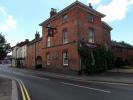 property for sale in White Lion HotelMelton Road,Oakham,LE15
