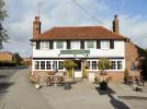property for sale in The Earl Howe