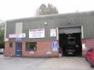 property for sale in Skinner & Osment Batten Road, Downton, SP5 3HU