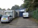 property for sale in Stechford Trading Estate, Lyndon Road, Stechford, Birmingham, B33