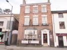 property for sale in The Severn ArmsUnderhill Street,Bridgnorth,WV16