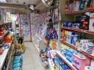 Shop for sale in Charlie`s NewsBeatrice...