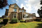 property for sale in Five Rise Locks HotelBeck Lane,Bingley,BD16
