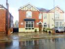 property for sale in Arlana GuesthousePrinces Road,Cleethorpes,DN35